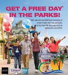 destinations-to-travel-free-days-in-parks