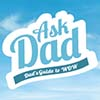 ask-dad-avatar-100