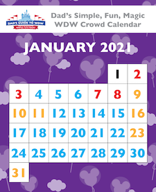 Dads Crowd Calendar 2022.Dads Crowd Calendar 2021 2022 Calendar
