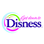 Get Down to Disness